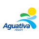 Aguativa Resort
