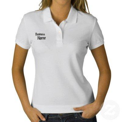 4749c141b0d91 Camiseta Polo - Feminina de Brinde em Londrina