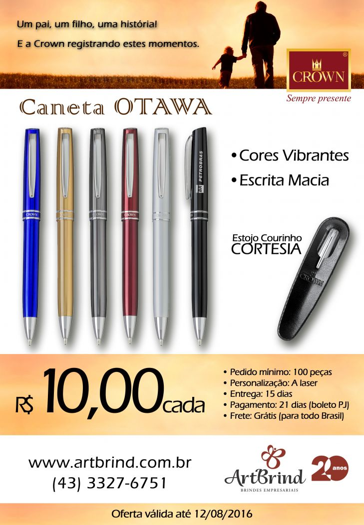 Promo Otawa_Crown1